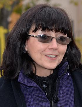 Аделаида Илиева