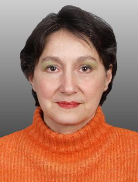 Ана Асенова