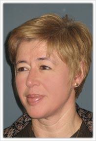Жени Маринова