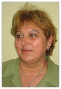 Лилияна Тончева
