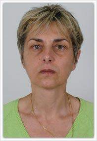 Марияна Херакова